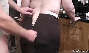 horny brunette videos